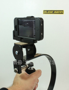SYL-1000-with-camera