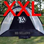 XXL Golf Net