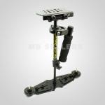 Glide Gear DNA 1000 Small Camera Stabilizer Steadicam
