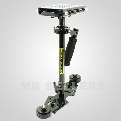 Glide Gear Professional Video Stabilization System DNA-5050