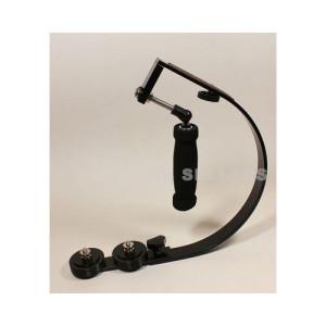 Glide Gear SYL 3000 Camera Stabilizer