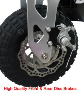 1200w-L-Caliper-Brakes-2015