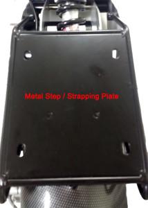 1200w-L-Metal-Step-Plate-2015